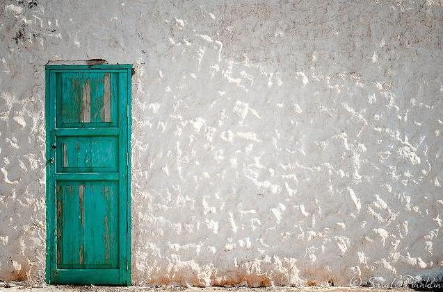 the door in the wall hg wells 1